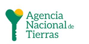 AGENCIA NACIONAL DE TIERRAS
