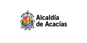 ALCALDIA DE ACACIAS