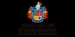 ALCALDIA DE BUCARAMANGA