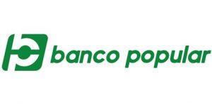BANCO POPUAR