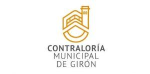 CONTRALORIA DE GIRON