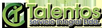 Empresa de Aseo Talentos - Villavicencio - Bucaramanga