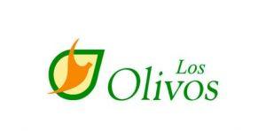 funeraria los_olivos